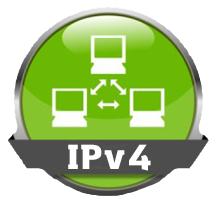 купить IPv4 прокси