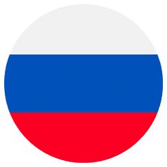 купить Прокси России