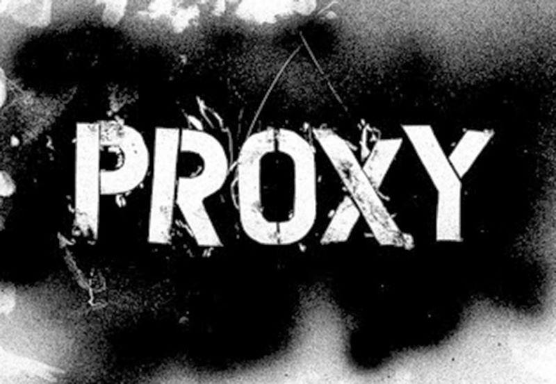 Как выбрать прокси, особенности подбора, плюсы и минусы платных и бесплатных proxy серверов