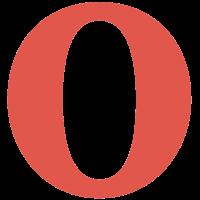 прокси для Opera